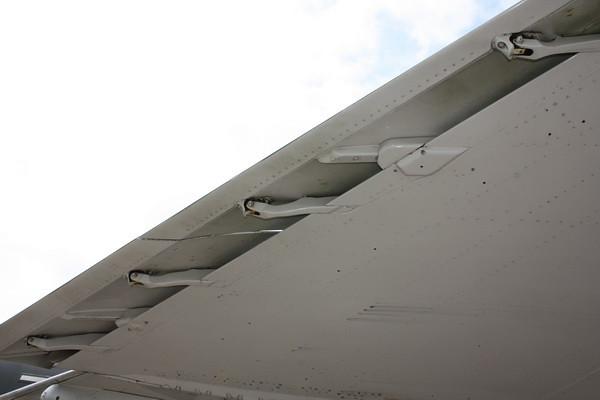 EAA10_F-4E_21