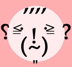face.gif