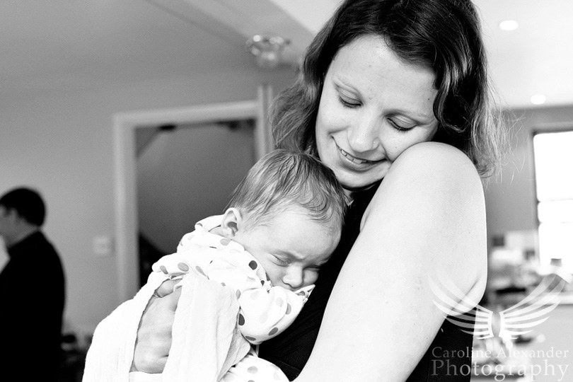 Gloucestershire Baby Naming Photographer 31