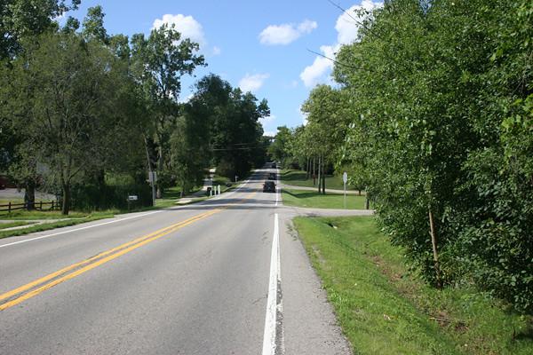 oakland_co_two-lane_s