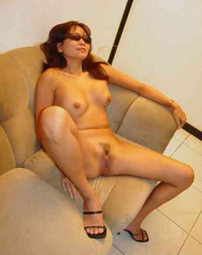 raunchy asian babe shower women pics: asiangirls