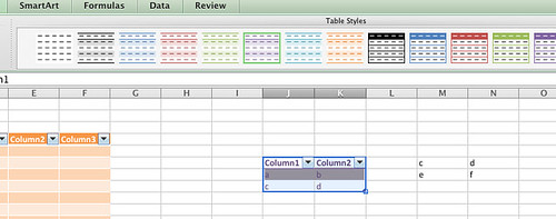 Excel.2011.Table.highlight.002
