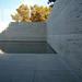 Mies, Barcelona Pavilion (reconstruction)