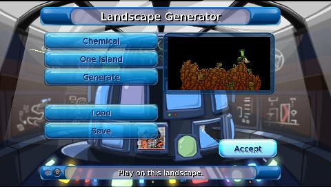 worms_battle_islands_psp_03