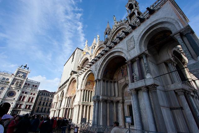 Venice 3 184