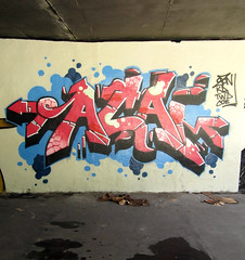The World's Best Photos of graffiti and kd - Flickr Hive Mind