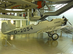 D-2054