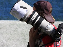 Pro Photographer Notes (San Diego Shooter) Tags: lens photographer sandiego nfl chargers nflfootball sandiegochargers nflphotographer sandiegochargerscheerleaders