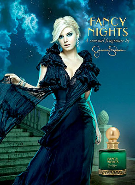 Jessica-Simpson-Fancy-Nights-e1280585633600