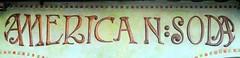 Barcelona - St. Pau 002 c (Arnim Schulz) Tags: barcelona espaa building art faence architecture tile liberty spain arquitectura pattern arte mosaic kunst edificio kacheln mosaico catalonia artnouveau gaud architektur catalunya deco espagne btiment gebude muster modernismo catalua spanien modernisme glazed azulejos jugendstil mosaque baldosa mosaik espanya katalonien stilefloreale belleepoque baukunst carreau