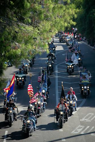 Tucson 2011 2011
