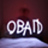 A.Obaid