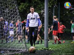 DSC07161 (Aldona Induła) Tags: football soccer sport trenning piłkanożna wapn warszawskaakademiapiłkinożnej