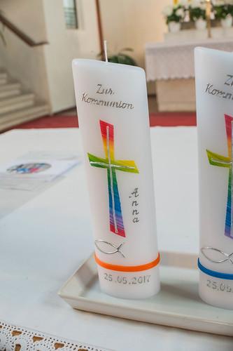 Erstkommunion-17