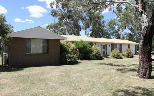 101 Wynella Road, Inverell NSW
