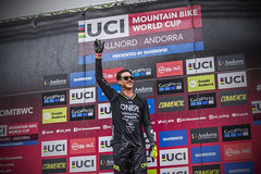 gm podium 3 (phunkt.com™) Tags: vallnord andorra dh downhill uni world cup 2017 keith valentine phunkt phunktcom mtb mountain bike race