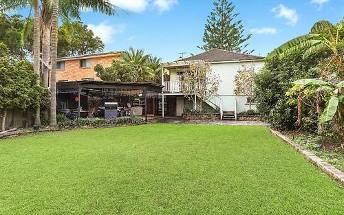 12 Solander St, Matraville NSW 2036