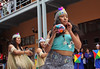 IMG_4816 (JennaF.) Tags: universidad antonio ruiz de montoya uarm lima perú celebración inti raymi inca danzas tipicas peruanas marinera norteña valicha baile san juan caporales