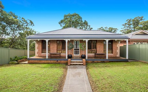 510 Bells Line of Road, Kurmond NSW
