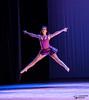 "Teatro ""Mudanças"" (alexandrebianchi) Tags: photography fotografia music dance photoshoot theather"
