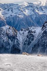 20170621-_BUD3354_HDR Snow landing 17 (hirschwrites) Tags: earth hdr mtcookaoraki nz newzealand other southisland