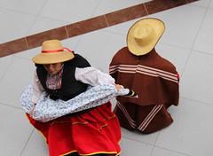 IMG_4712 (JennaF.) Tags: universidad antonio ruiz de montoya uarm lima perú celebración inti raymi inca danzas tipicas peruanas marinera norteña valicha baile san juan caporales