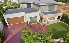 6 Fulton Avenue, Wentworthville NSW