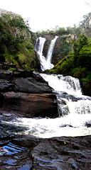 Kundalila falls
