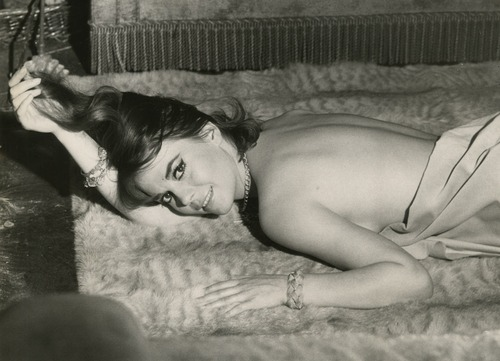 NatalieWood_frombill