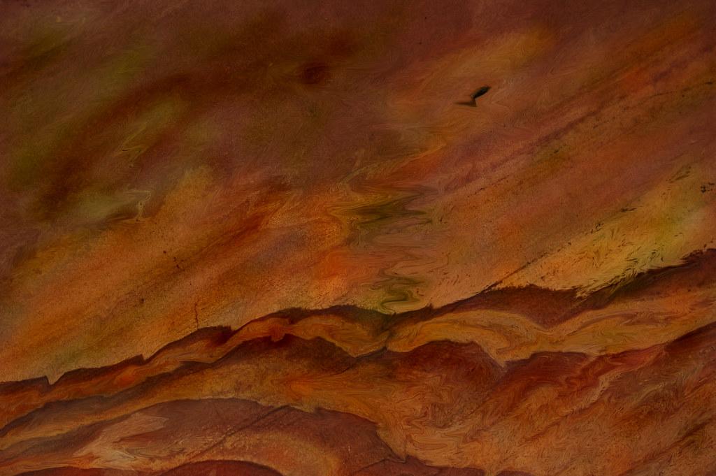Arizona Sandtone02