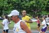 PanAmericana_291109_037