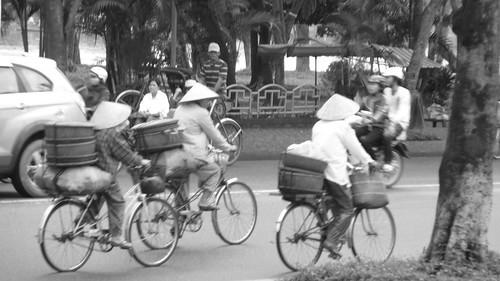 Hanoi Hue 066