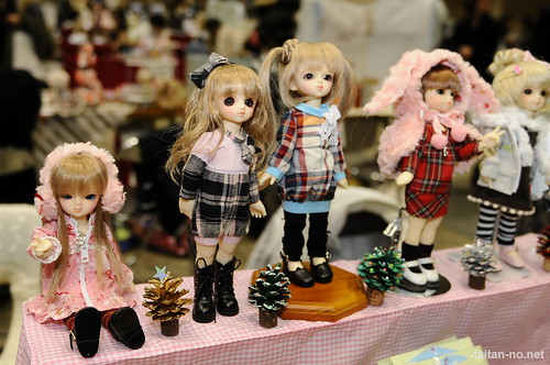 DollsParty22-DSC_9660