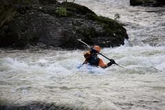 IMG_1640 (Jon Walters) Tags: uk wales canon eos kayaking llugwy 450d rlscc