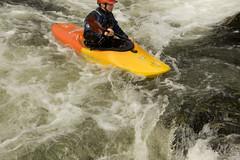 IMG_1720 (Jon Walters) Tags: uk wales canon eos kayaking llugwy 450d rlscc
