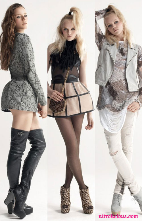 topshop-fall09-horror-girls