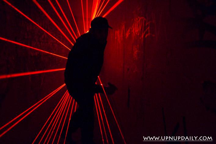 www.upnupdaily.com