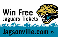 learn more about jacksonville jaguars tickets. Cars Review. Best American Auto & Cars Review