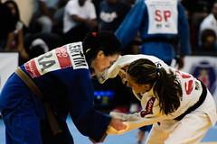 Judo seletiva Rio 2009 (3) (noronha_surf) Tags: de para 2010 brasileira jud seleo seletiva