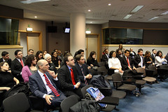 20091207 - MAICOP Visita Parlamento Europeo - 086 (MAICOP) Tags: bruselas política 2009 otan parlamentoeuropeo máster maicop másterenasesoramientodeimagenyconsultoríapolítica tercerapromoción
