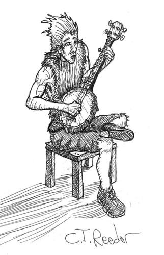 fotn-reeder-banjo