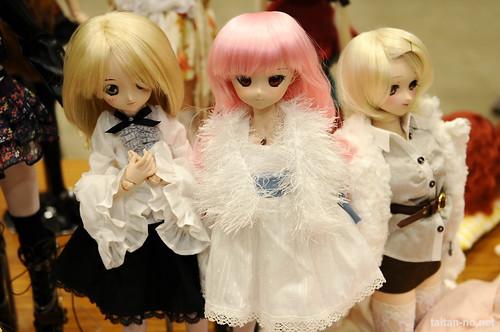 DollsParty22-DSC_0180