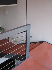 Gehring Raumkonzepte - Treppe 04 (Gehring Raumkonzepte) Tags: design harry treppe mbel beton stufen treppen treppenhaus treppenstufen gehring raumkonzepte
