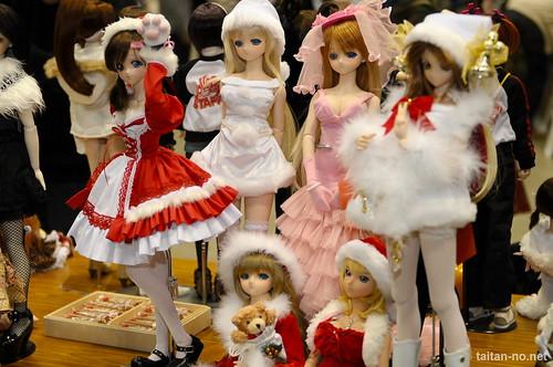DollsParty22-DSC_0182
