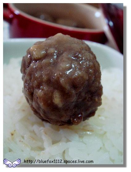 091031IKEA冷凍食品06_瑞典烤肉丸