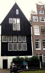 Amsterdam - Begijnhof 1 (Miguel Tavares Cardoso) Tags: holland amsterdam nederland holanda begijnhof amsterdo miguelcardoso miguelcardoso2008 migueltavarescardoso