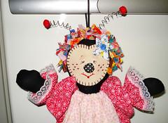 joana_maluca (pudim_de_pano) Tags: pano artesanato patchwork molde tecido estojo puxasaco