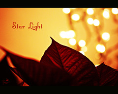 Star Light (Senzio Peci) Tags: christmas stella light red italy white star italia santaclaus sicily merrychristmas rosso bianco luce sicilia paterno magicalmoments babbonatale buonnatale abigfave theunforgettablepictures intothedeepofmysoul tuttonatale