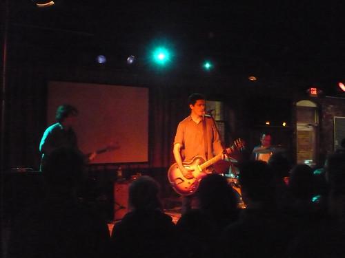 AA Bondy (12/1/09)