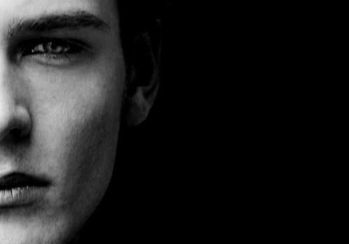 Tomasz Pastyrczak0066_Ph Michael Brus(Wiener Models)